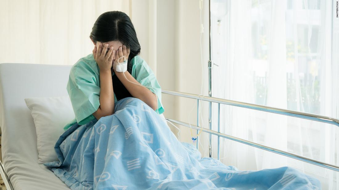 What to say to women going through miscarriage and baby loss
