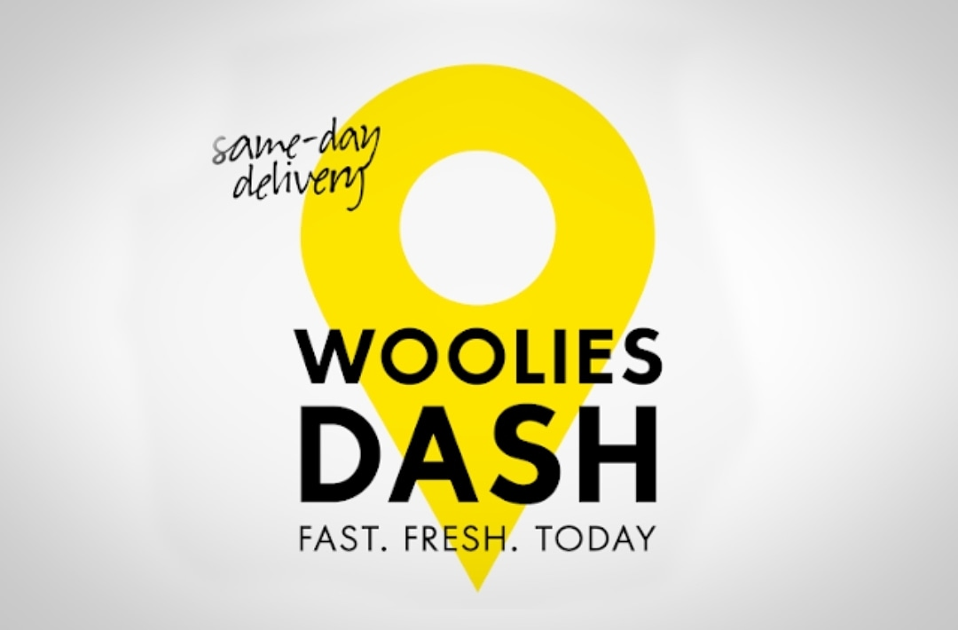 One thing Covid-19 has taught most organisations is that e-commerce / digital presence is important. We can't wait to experience Woolies Dash. T  What have you done differently in your business to ensure you remain relavant?   #wednesdaywisdom #ecommerce #digitalpresence