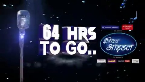 The day is coming near when mausam will be awesome! Just #64HoursToGo for #IndianIdol2020, begins on 28th Nov 8 PM, Sat-Sun only on Sony TV @iAmNehaKakkar @VishalDadlani #HimeshReshammiya #AdityaNarayan @FremantleIndia