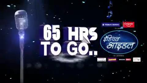 Can you also feel the excitement for the mausam to become awesome? Just #65HoursToGo for #IndianIdol2020, begins on 28th Nov 8 PM, Sat-Sun only on Sony TV @iAmNehaKakkar @VishalDadlani #HimeshReshammiya #AdityaNarayan @FremantleIndia