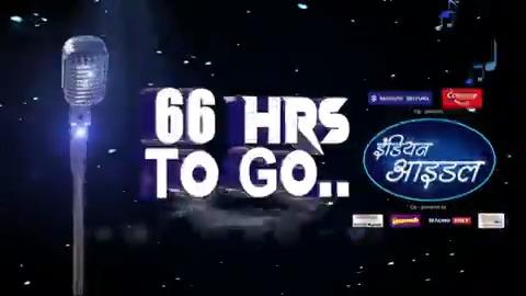 The fun will be double because mausam will be awesome! Just #66HoursToGo for #IndianIdol2020, begins on 28th Nov 8 PM, Sat-Sun only on Sony TV @iAmNehaKakkar @VishalDadlani #HimeshReshammiya #AdityaNarayan @FremantleIndia