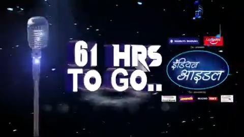 The magic of music will soon be all over because with just #61HoursToGo, mausam will be awesome with #IndianIdol2020, begins on 28th Nov 8 PM, Sat-Sun only on Sony TV @iAmNehaKakkar @VishalDadlani #HimeshReshammiya #AdityaNarayan @FremantleIndia