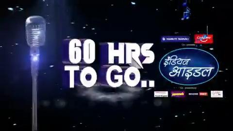 We are ready to welcome music back in our lives! Just #60HoursToGo and mausam will be awesome with #IndianIdol2020, begins on 28th Nov 8 PM, Sat-Sun only on Sony TV @iAmNehaKakkar @VishalDadlani #HimeshReshammiya #AdityaNarayan @FremantleIndia