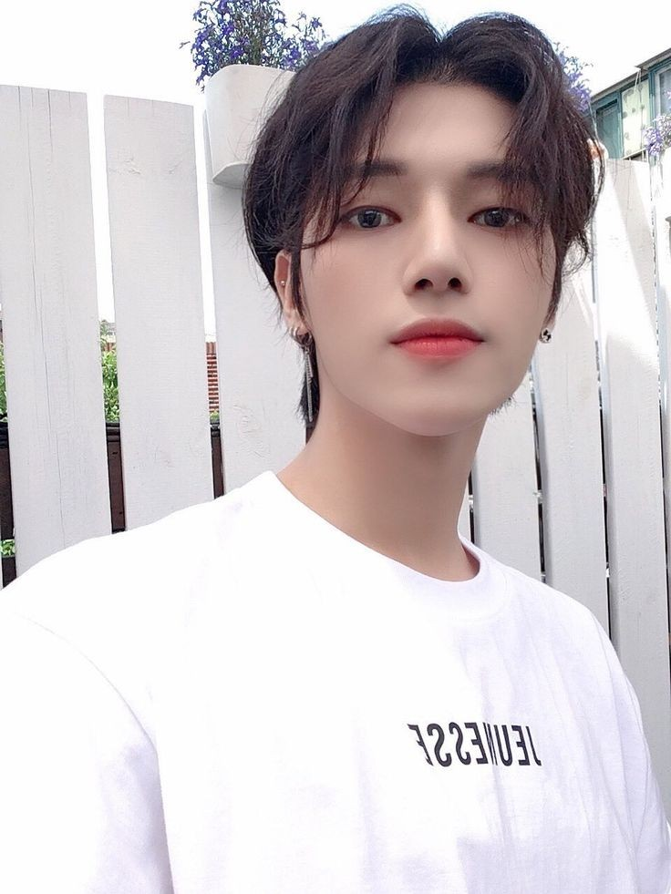 Day 29 Happy Wooyoung Day🎂❤ . [#2020MAMA ]  Voted for #ateez on #MAMAVOTE| 2020 MAMA | 2020.12.06 (SUN) @MnetMAMA @ATEEZofficial  Drop yours, i will rt later❣️