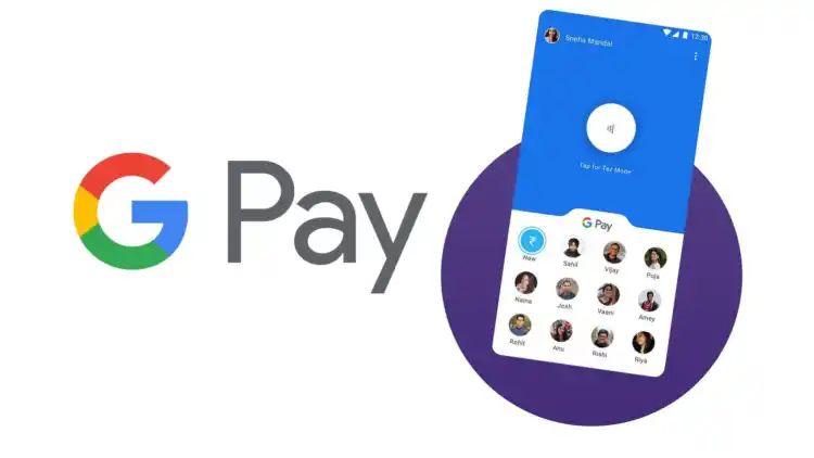 #Googlepayapp #Googlepay #moneytransaction #COVID19 #Scam1992 #Googlepayment #Oscars #SwitchToMobiKwik #coronavirus #Google   Bad News :- Money transfer will not be Free in Google pay app.  See How much charge it on transfer money