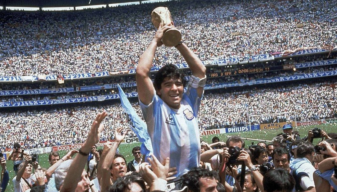 Diego, this cup is yours forever https://t.co/X4jXfqd5hT