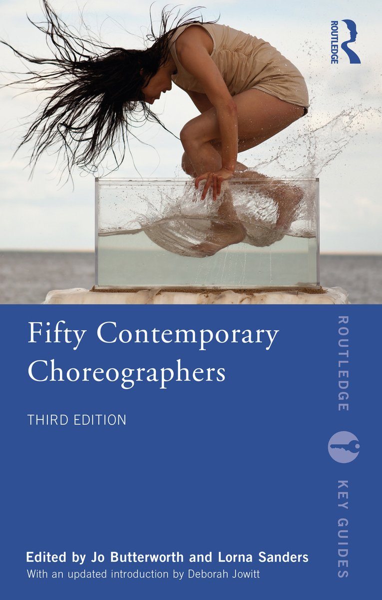 Great to see a photo of SEASAW on the front cover. Many thanks to Prof. David Steele for writing an article about my work for the book, to photographer Steve Eggleton and to Louise Tanoto, the dancer in the photo. @SeaChangeArts @WWconsortium @GDIFestival @brightonfestival