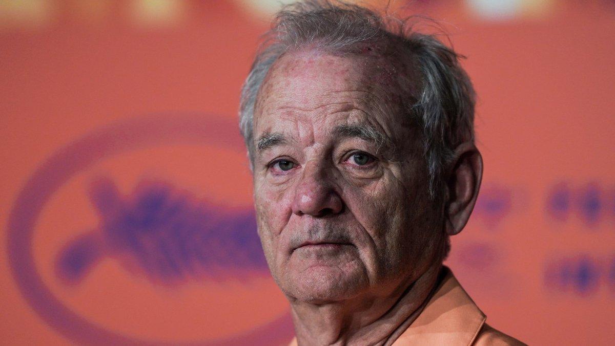 #BillMurray's older brother Ed, 'Caddyshack' inspiration, dies
