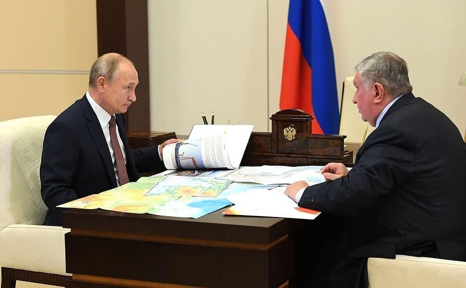 President Of Russia Kremlinrussia E Twitter