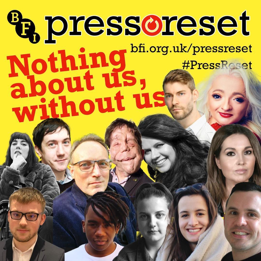 @Ella_M_Whelan @Telegraph #EndAbleism #PressReset