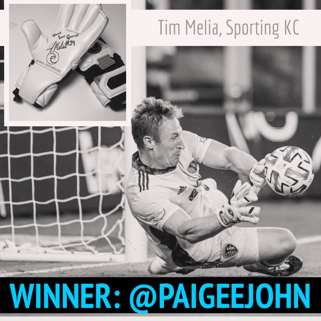 WINNER! Congrats to Paige (@paigeejohn) on winning  Week 2 of our holiday season giveaways 🎁🎁🎁  Check back in Sunday for another chance to win!  #westcoastgk #seasonofgiving