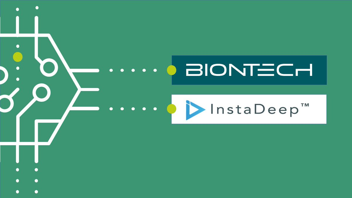 Biontech Se Biontech Group Twitter