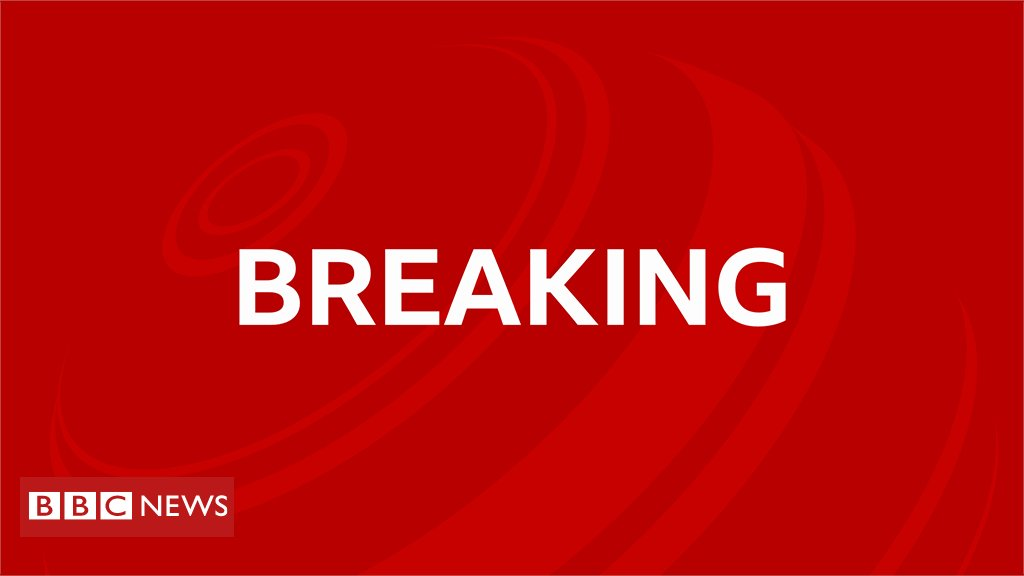 Iran releases British-Australian academic Kylie Moore-Gilbert in prisoner swap deal, Iranian state media say