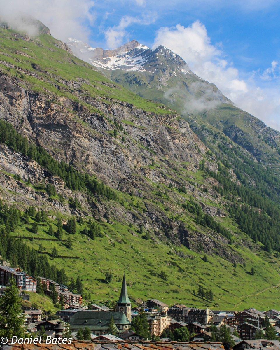 What to do in Zermatt during summer: my itinerary  Read my blog post on what to do in Zermatt here:     #inlovewithswitzerland #iloveswitzerland #amazingswitzerland #visitswitzerland #myswitzerland #feelthealps #switzerlandpictures #switzerland #zermatt