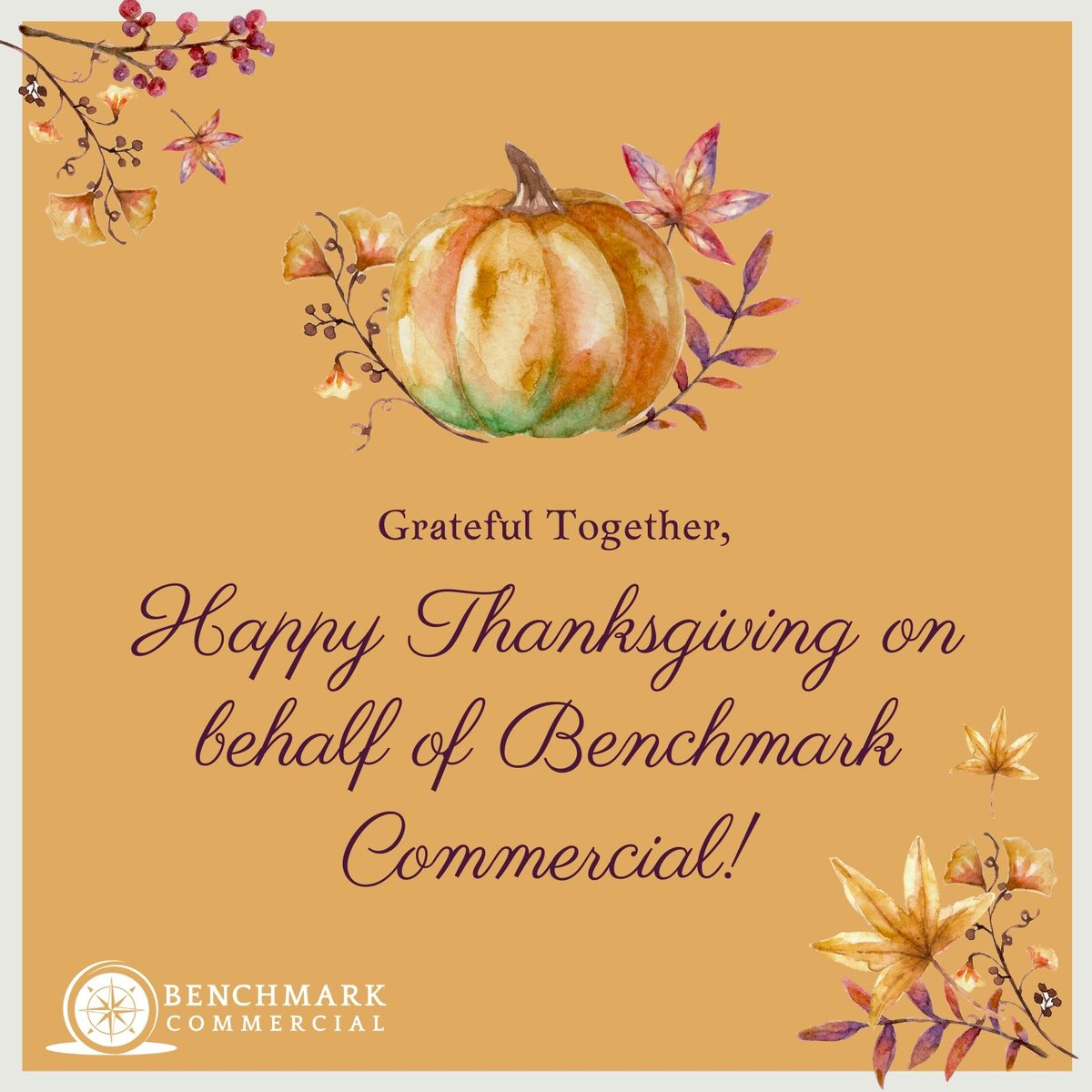 BenchmarkCRE photo