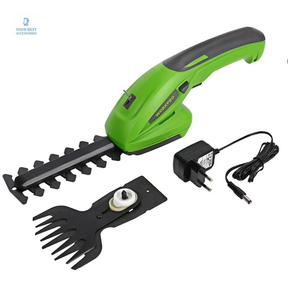 🌀Electric Garden Grass and Hedge Trimmer ______________________  #bluetoothspeakers #adapters #smartelectronics #smartaccessories #VMA #Win #follow #Retweet #technology #mobile #phonecases #travel