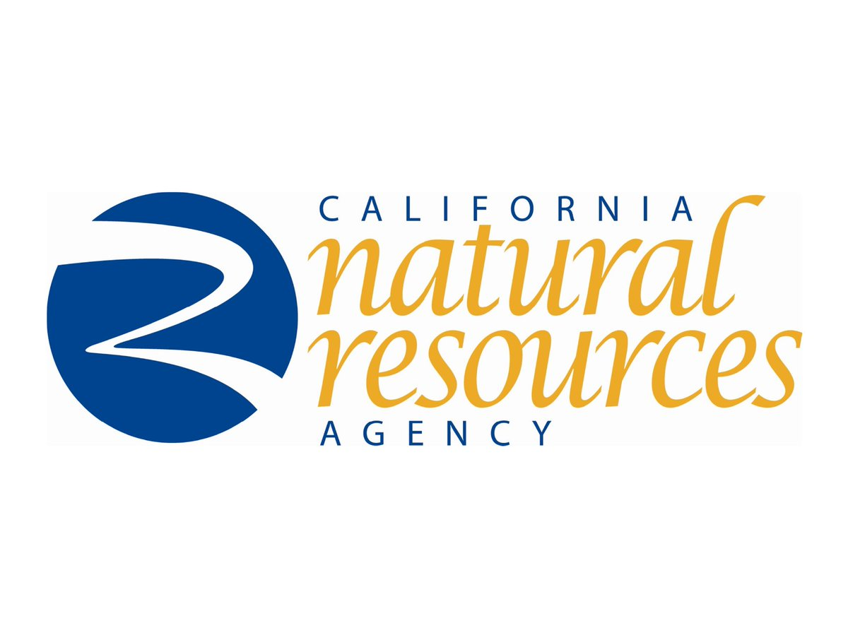 California Partners with NASA's Jet Propulsion Laboratory to Enlist Earth-Observing Satellite Data in Climate Change Efforts #EarthObservation #SatelliteData #ClimateChange