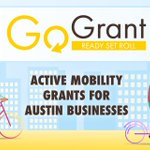 Image for the Tweet beginning: The GoGrant application deadline is