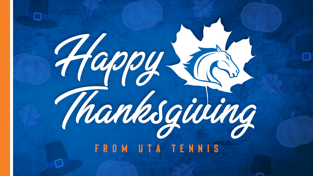 Happy Thanksgiving from our family to yours! https://t.co/tpVgg32131