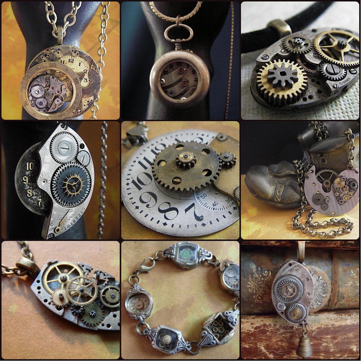 20% off when you spend $50.00 #sale #cybersale #smallbusinesssunday #shopsmall #steampunk #Steampunkjunq #jewelry #jewellery #stockingstuffers #giftforher #giftforhim #cufflinks #rings #earrings