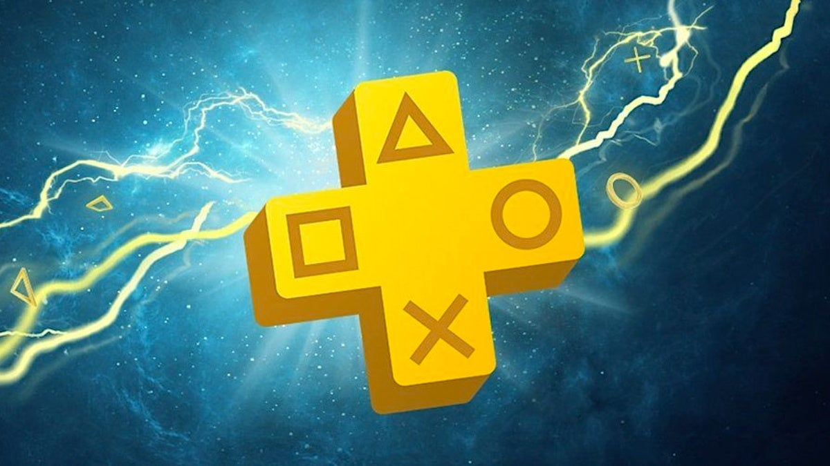 Here are your three free PlayStation Plus games you'll get in December:  https://t.co/OPlQJqnfYZ https://t.co/ous4QKanA2
