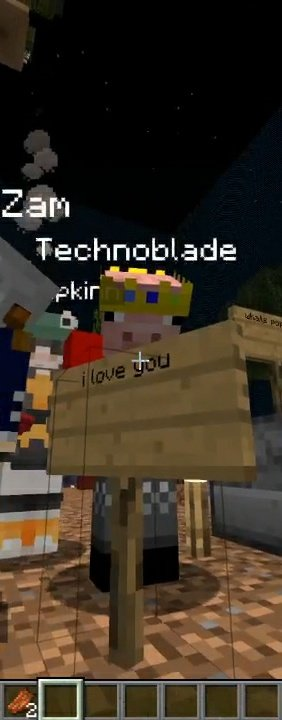 @KlNGZA #TechnoSupport