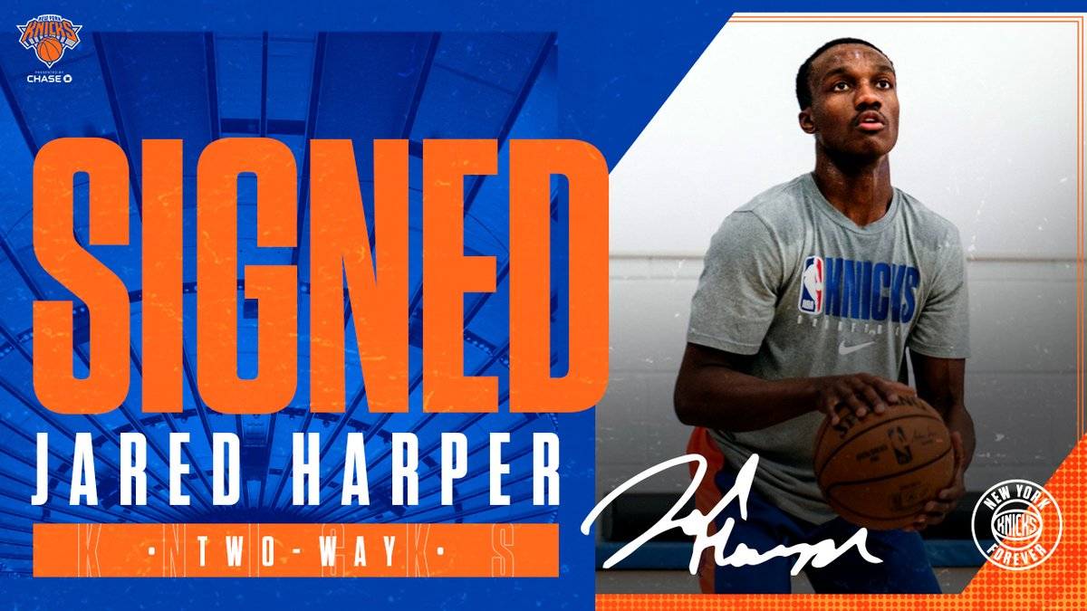 Time to get to work! Let's get it, @Therealvinoo. #NewYorkForever