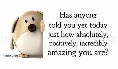 @Marwen45468026 You really are a great soup sister- but I promise I'm okay. Here 's a hug 🤗 this👇🏼🙌🤗🌻💜🍕