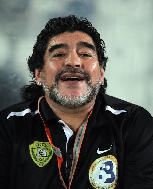 Entire West Bengal will cry tonight ...  #RIPMaradona #Maradona
