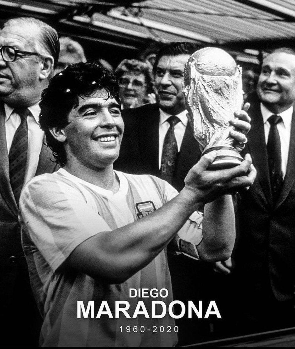 Mon idole est décédée, RIP Diego Armando Maradona, my first ever football shirt, the man behind my love for football  Gracias El Pibe 💔 🇦🇷 🇦🇷 🇦🇷 🇦🇷 🇦🇷