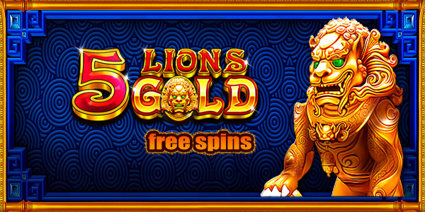 Black Friday Week Free Spins! Get up to 30 Free Spins on any of these wild Pragmatic games- 5 Lions Gold 3 Genie Wishes Hot To Burn November 29, 2020 Terms and Conditions Apply Win with CryptoWild and Free Spins! #casino #Crypto #Bitcoin #slots #bonus #BlackFriday https://t.co/rIuxdRBnyW