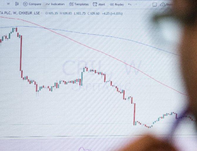 今日のマーケットレポートをアップしました。ユーロドルとユーロ円について書きました。お時間のある時にご覧ください。 👉https://t.co/5QoAUisaCq #FX #EURUSD #EURJPY #USDJPY #為替 #ユーロドル #ユーロ円 #ドル円 https://t.co/LUvSY0Em50