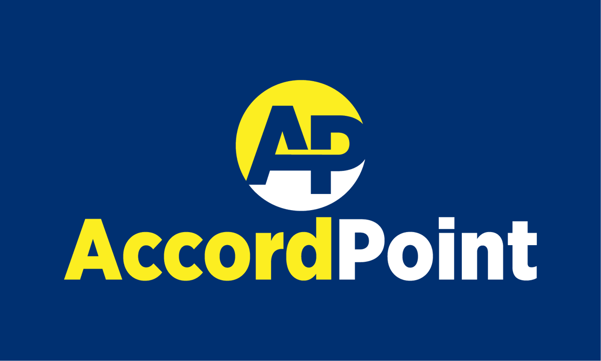 AccordPoint is for sale! This  creative name can help your business stand out. #business #creative #Agency #Consulting #Outdoor #Adventure  https://t.co/k5syoTRmm4 https://t.co/xmFsdbsXdF
