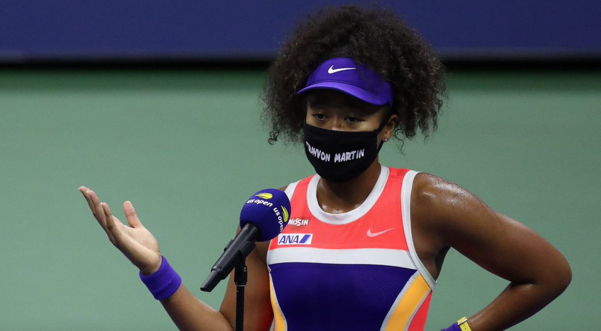 🚨 ONE MORE SHOW! 🚨  We hope you're not sick of us yet...   @marcsophoulis, @LiyanageShane & the @BreakPointPod boys are reviewing the crazy year that was on the ATP and WTA tours.  Catch it TODAY!   #Tennis https://t.co/0BDKp75TPp