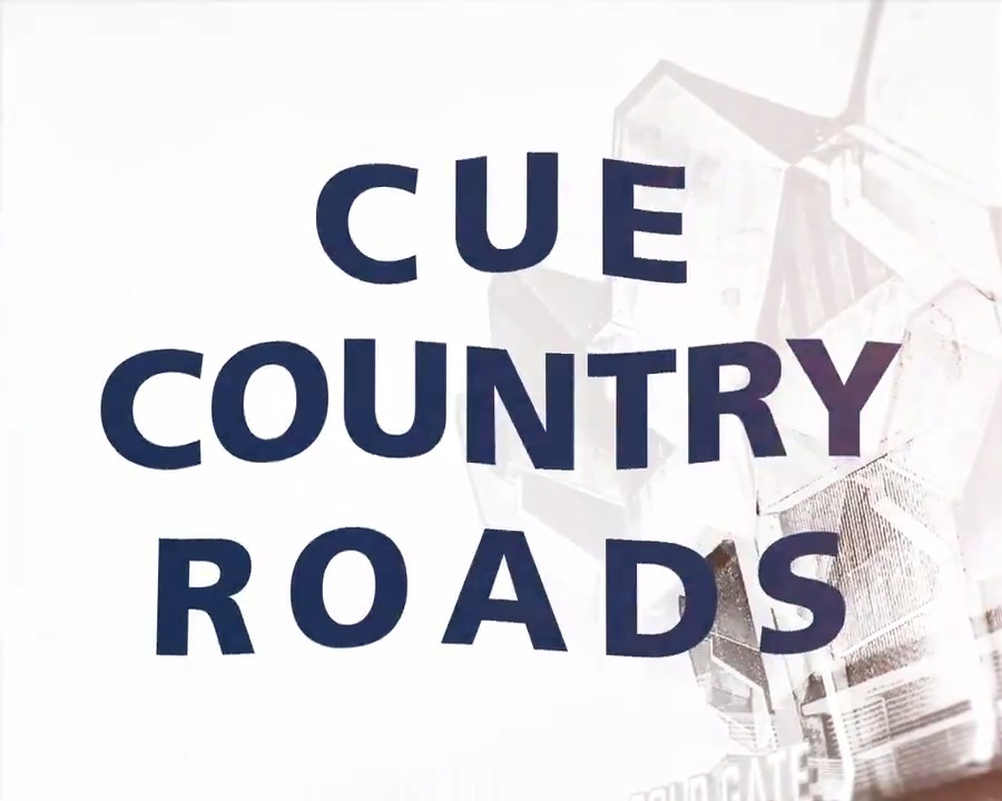 🎶 Cue Country Roads in Stillwater 🎶  #HailWV https://t.co/OWrebuf1aN