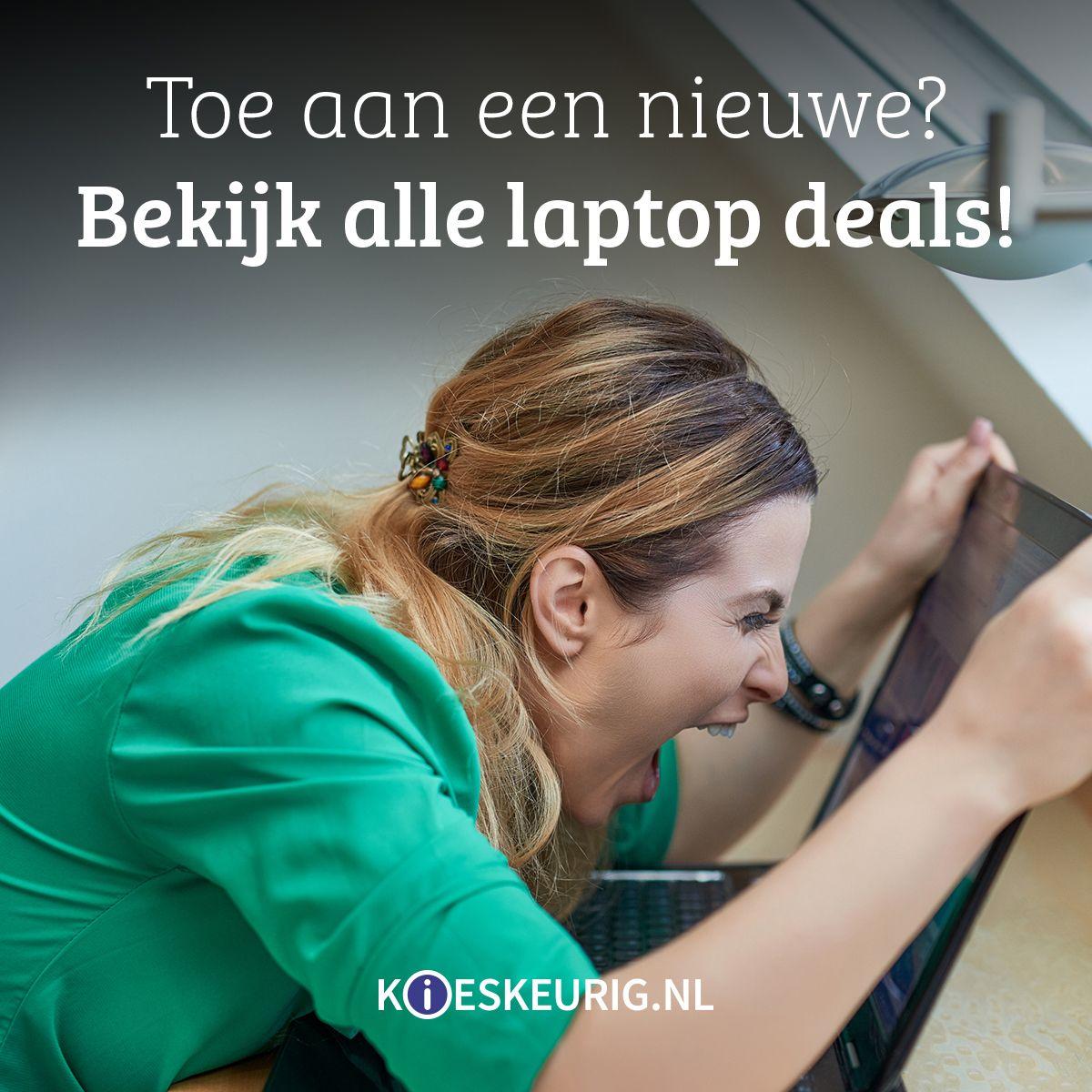 Er wordt dit jaar veel #thuisgewerkt en thuis gestudeerd. Scoor tijdens #BlackFriday2020 een goedkope #laptop op .  We verwachten hoge #kortingen en mooie #aanbiedingen van #MacBook #Windows en #chromebook 💻Bekijk hier onze tips⏬