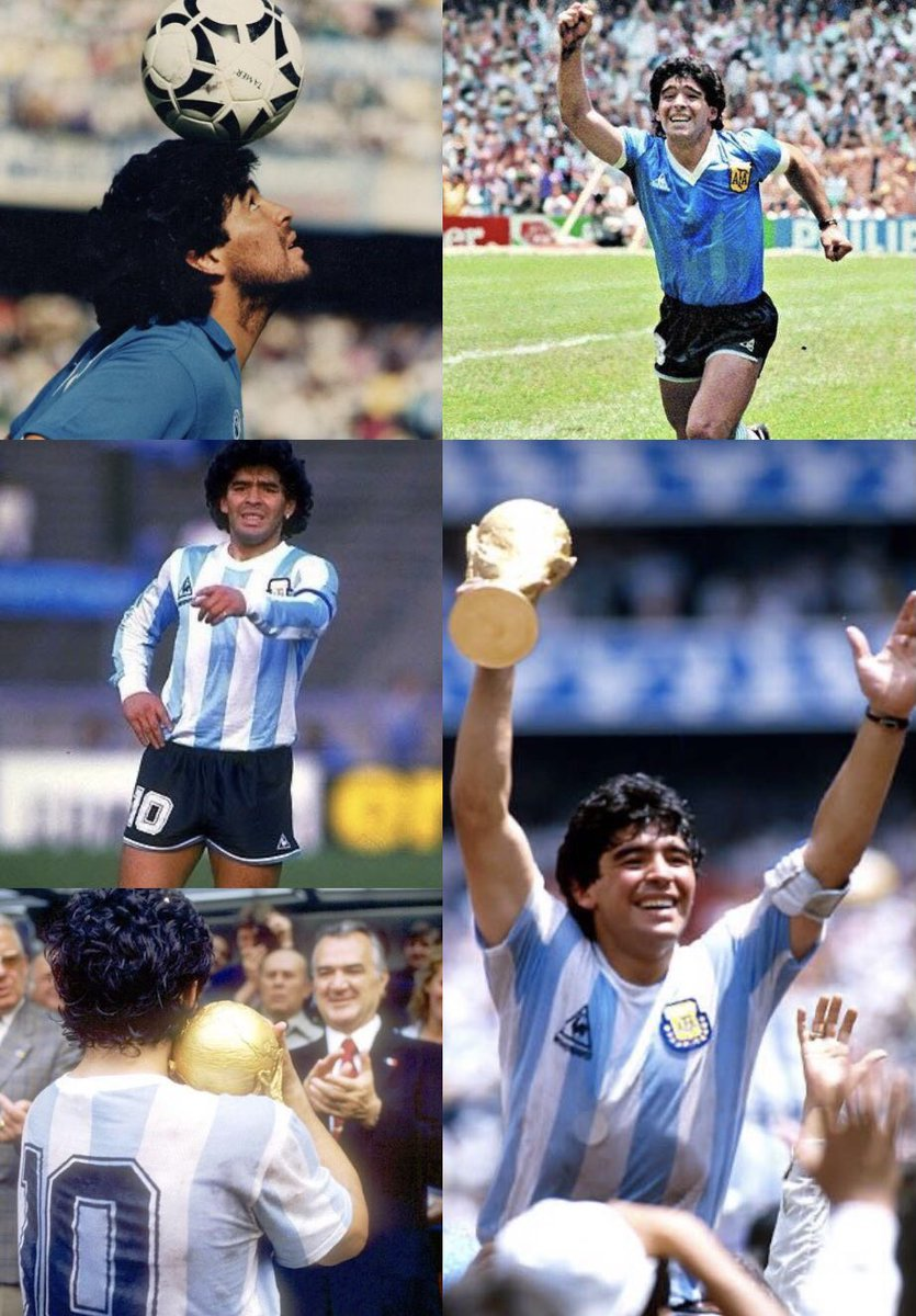 Goodbye 💔 Rest in peace legend, champion, icon..😥 #Diego #DiegoMaradona #DiegoArmandoMaradona #Inspiration #Champion #Icon #Legend #Argentina #Goodbye #RestInPeace #Soccer #Football