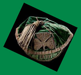 #rugby history Born today 25/11 in 1852 : William Wilson (Ireland) rugby v England in 1877 https://t.co/ym7nWZI8aa https://t.co/ZcP6ByL0ze
