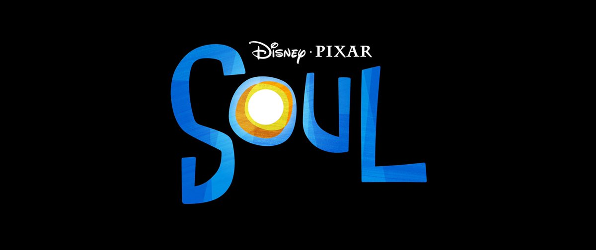 @PixarSoul just wow.. You guys are in for one amazing ride. So resonant and yet so beautiful. Cannot wait for you guys to see my review on @Team_JVS next month! Just had to give acknowledgement to this upcoming @disneyplus @Pixar Film coming Dec. 25, 2020! (A MUST SEE) #PixarSoul