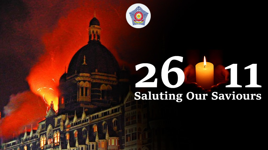 Their sacrifice will never be erased from the memory of time and history.  Today, we pay tribute to our saviours #2611Attack #2611Martyrs