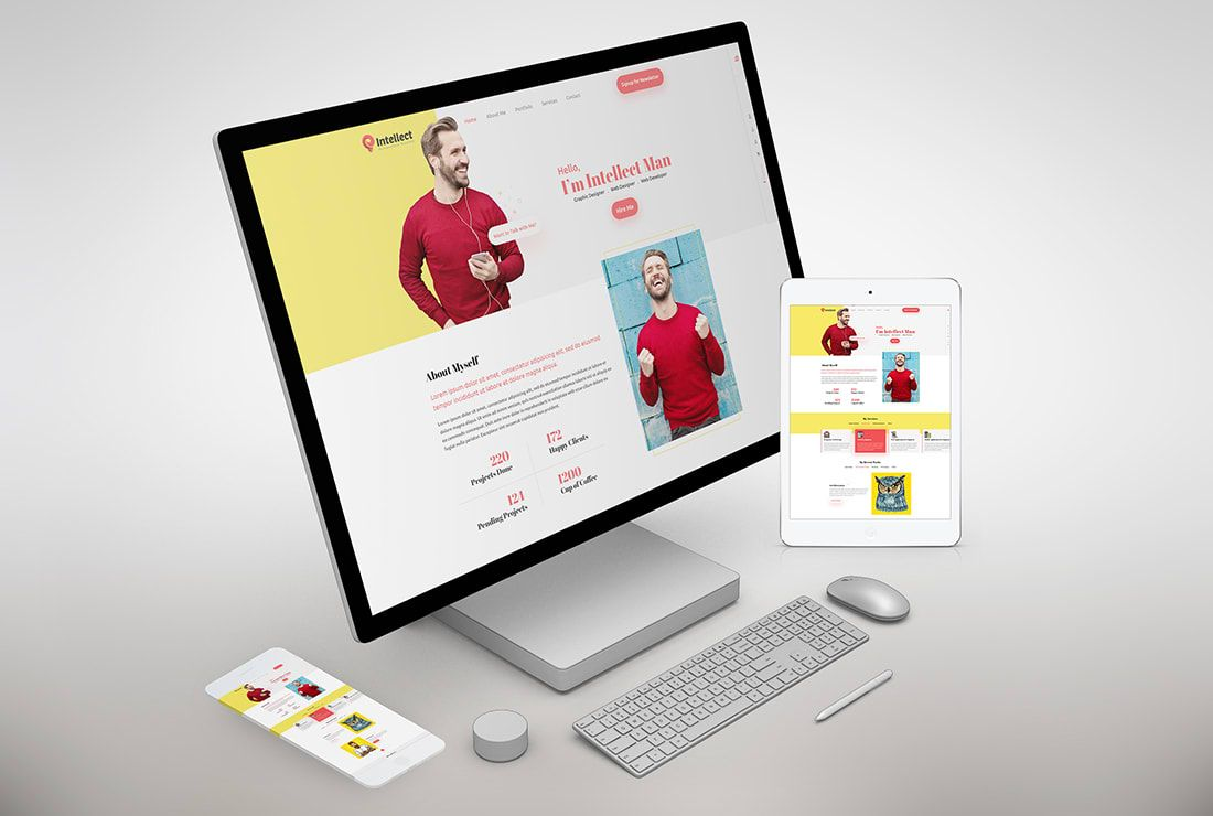 I Will Design Responsive, Awesome And Unique Web  Ui And Psd Templates   #design #business #awesome #templates #unique  #responsive  #psd #webui #marketing #socialmedia  #branding #art #ui #uxdesign #html #image  #template #icon #html5 #responsiveness