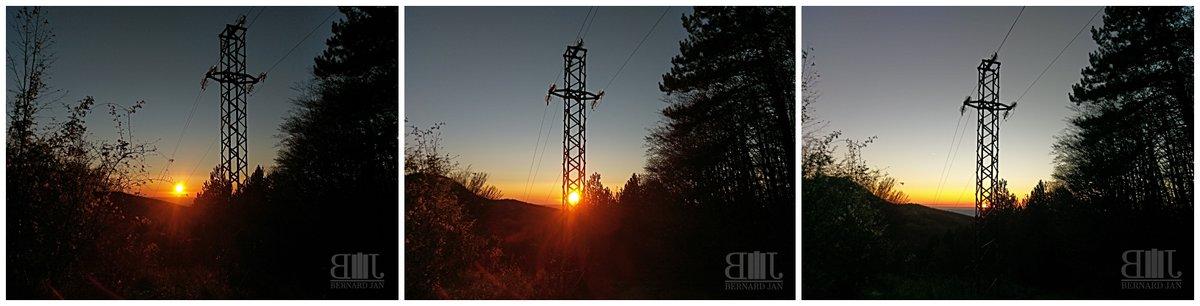 No Words, Just Impressions Part 2 📷  My #photos from Mt. Učka 5/5 👉   Učka Land #Art Trail ⛰ #mountain   #photo #photography #traveling #traveltips #travel #travelphotography #mobilephotography #Croatia #vacation #BernardJan @NatGeoPhotos @Croatia_hr