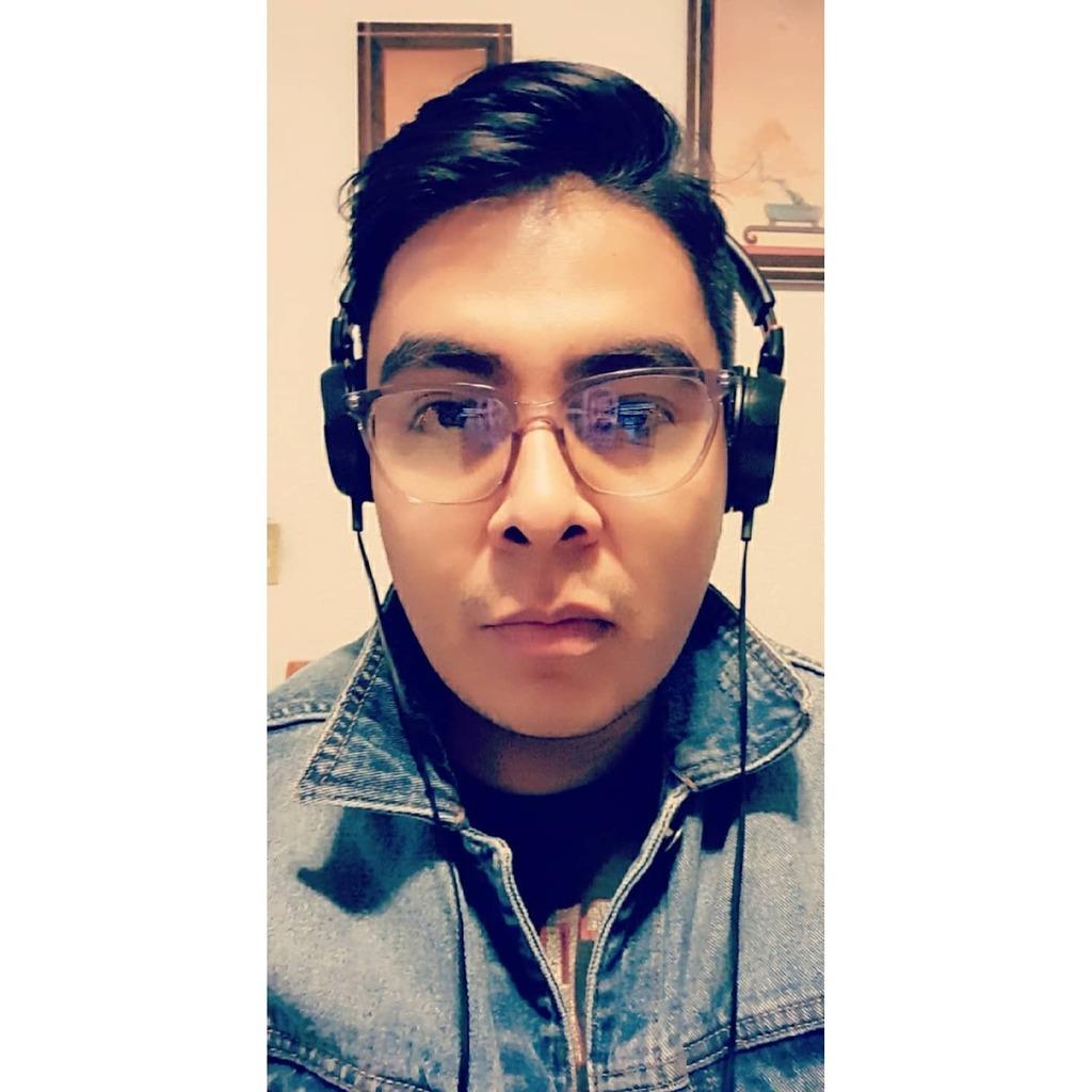 🤓🤓🤓 . . . #selfiee #selfies #selfiequeen #selfienation #selfietime📷 #selfie📷 #selfie_time #selfieee #selfieday #selfie #selfietime #selfiepic #love #instagood #cute #dude #fun #mate #me #guy #boys #bro #instagramers #photooftheday #cool #handsome …
