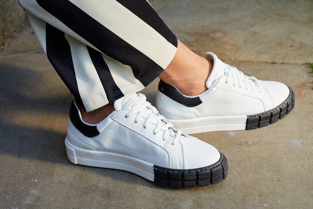 Daniel Footwear (@danielfootwear) | Twitter