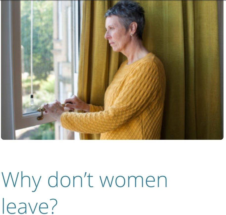 #WomenEmpowerment   #DomesticAbuse   #domesticviolenceawareness  #WomensRights   #WomenSupportingWomen   #men supporting #women & vice versa #Solidarity lets champion young girls & women   #healthy #relationships https://t.co/mpVpyczlDC https://t.co/YqqdXvmliU