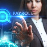 #DYK? GSA's NewPay is the first payroll innovation since 2003 when the federal government consolidated 26 payroll providers down to four.   ▶️ Read more about GSA's NewPay in our new blog post at https://t.co/9uvLr6oOaI.