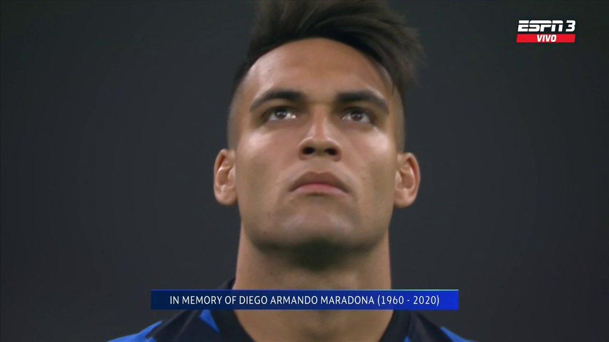 @SC_ESPN's photo on Real Madrid