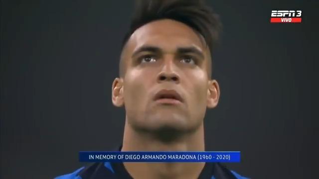 @ESPNArgentina's photo on Real Madrid