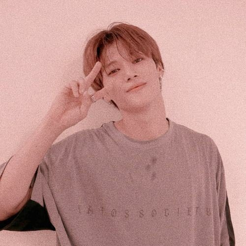HAPPY WOOYOUNG DAY BBY! I love you to the moon and back and I lm so proud of you and I hope u have a wonderful birthday and may ur wishes come true hehe~ #BornToBeLovedWooyoungDay #WOOYOUNG #HappyBirthdayWooyoung #ateez @ATEEZofficial