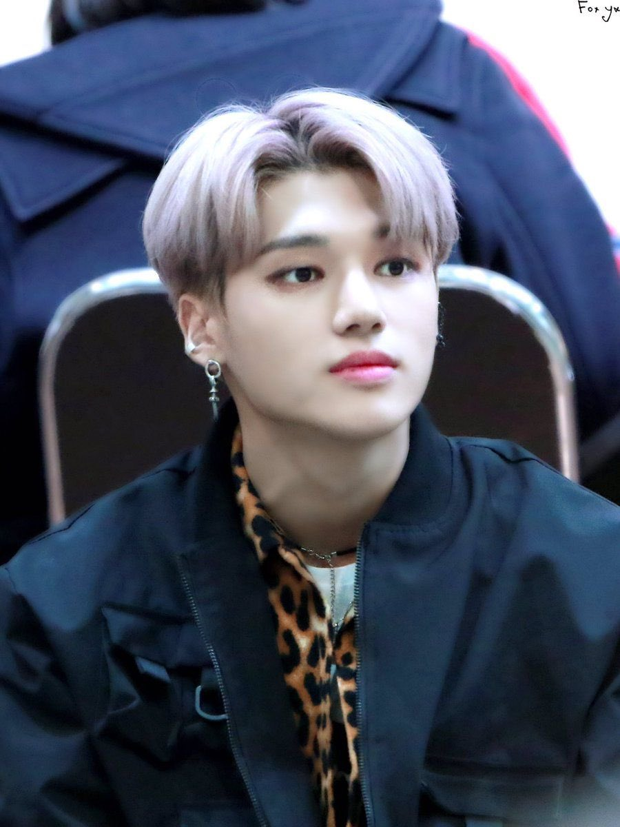 happy birthday wooyoung!! you are one of my bias is ateez and me and all other atinys love you a lot <3    #BornToBeLovedWooyoungDay